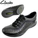 Clarks 722 b