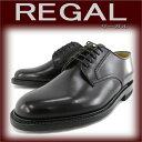 Regal-2504-b