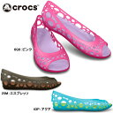Crocs11238 1
