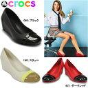 Crocs12299 1