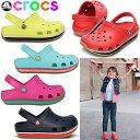Crocs14006-1