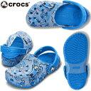 Crocs14083-1
