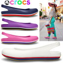 Crocs14126-1