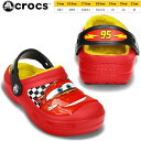 Crocs15260-1