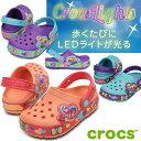 Crocs15685 1