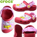 Crocs15873 1