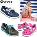 Crocs15914-1