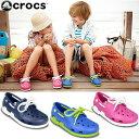 Crocs15915-1
