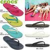 Crocs chaise flip 15963 crocs Chawaii Flip thong Sandals flip flops men's ladies-