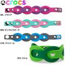 Crocs35110 1