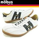 Mobus0403t-1720c