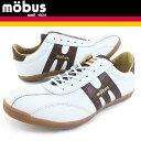 Mobus0403t-1770c