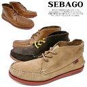 Sebago b69400 1