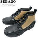 Sebago b73066 1