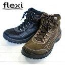 Flexi-66604