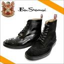 Bs11a-hul051