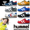Hummel reflex Lo sneakers hummel Reflex mens ladies low cut sneake-