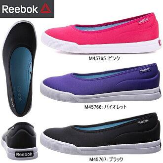 銳步斯凱海角微風銳步天空微風 [M45765/M45766/M45767] 婦女運動鞋滑-