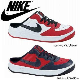 나이키 맨 즈 레이디스 에이스 83 クロッグ 샌들 sneaker NIKE A83 CLOG 472899 스 니 커 즈 샌들 sneaker スニーカ sneaker ●