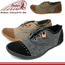 Indian sneaker 2 1