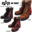 Alpha-sv02-1