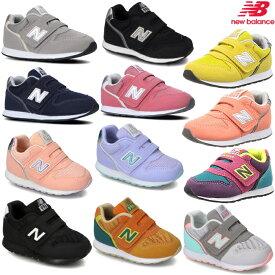 New Balance ニューバランス 996 キッズ ジュニア スニーカー IZ996 kids 男の子 女の子 sneaker 同梱不可