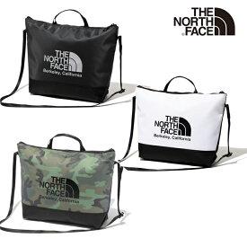 THE NORTH FACE NM82158 BC Musette ザ・ノースフェイス BCミュゼット ショルダーバッグ 同梱不可