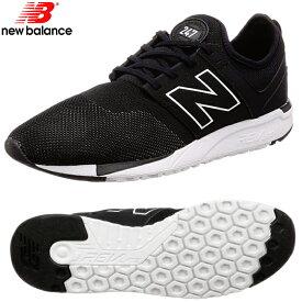 9afbaae28833e ニューバランス 247 New Balance メンズ レディース スニーカー 靴 スニーカー MRL247 NK 正規品