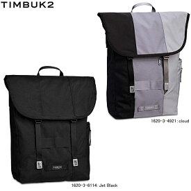 TIMBUK2 ティンバック2 スウィグ バックパック Swig リュック カジュアル バッグ メンズ レディース 1620-3-6114 1620-3-4921