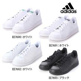 adidas アディダス ADVANCOURT BASE アドバンコートベース EE7690 EE7691 EE7692 EE7693 メンズ
