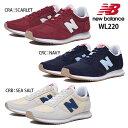 Nb wl220 cr