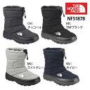 North nf51878