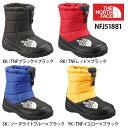 North nfj51881