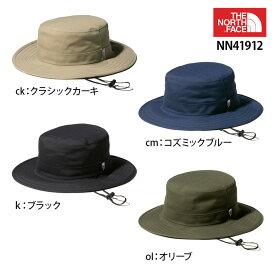 ザ・ノースフェイス ゴアテックスハット THE NORTH FACE GORE-TEX Hat NN41912 メンズ レディース