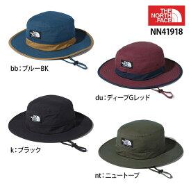 ザ ノースフェイス ホライズンハットメンズ レディース 帽子 THE NORTH FACE Horizon Hat NN41918