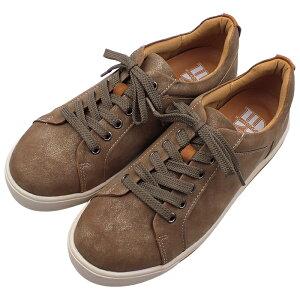 ショートウエスタンブーツホワイトパッチワークローヒールミドルヒールオブリークラウンドトゥ防滑滑りにくい快適歩きやすいカジュアルショートブーツレディース婦人靴LO.I.LO[ロイロ]【WH】【MA】