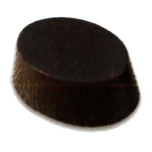 30ヶ取チョコレートモルド MA1074 275x175x26mm