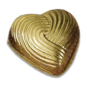 28ヶ取チョコレートモルド MA1513 275x175x26mm