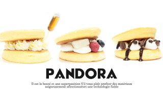 パンケーキ×生どらパンドラベリー&おもち01