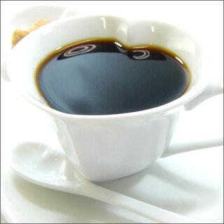 ティラミルがおいしくなるコーヒー4個セット★