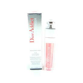 【中古】Christian Dior クリスチャンディオール アディクト リップ ガーデンオブライト 限定品 B2220W