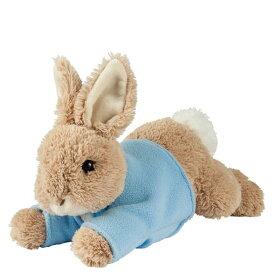 クラシック ピーターラビット Peter Rabbit ライイング L【GUND ガンド】 Peter Rabbit うさぎ ぬいぐるみ 手触りふわふわ GUND社認定 日本正規総代理店 #A27221 #6052079