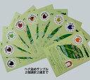 天然ハーブの草木染め白髪染めヘナ染めサンプル・お試し・100gパウチ2個セット・ネコポス便送料無料