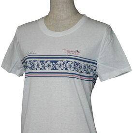 PIKO(ピコ)_レディース_半袖Tシャツ【ホワイト(01)】_102628500