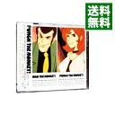 【中古】【全品10倍!3/10限定】PUNCH THE MONKEY! Lupin the 3rd;The 30th Anniversary Remixes / アニメ