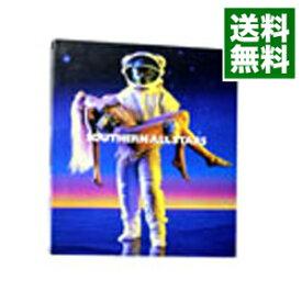 【中古】海のYeah!! 【2CD 歌詞カード2枚付】/ サザンオールスターズ