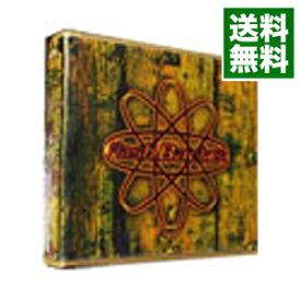 【中古】【2CD】Flash Back B'z Early Special Titles 初回盤 / B'z