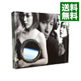 【中古】CRUISE RECORD 1995−2000 【2CD スリーブケース付】/ globe