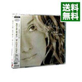 【中古】ALL THE Way…A Dacade Of Song / セリーヌ・ディオン