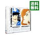 【中古】PUNCH THE MONKEY!2 Lupin the 3rd Remixes&Covers2 / アニメ